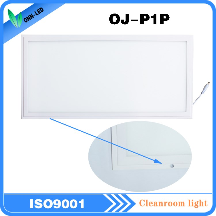LED Beads Light OF ONN P Series