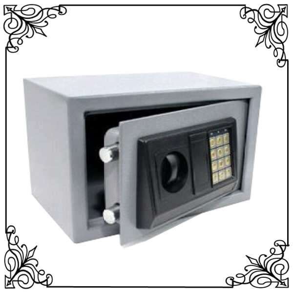 stack on gun safe white key safe box gunsafes adelaide