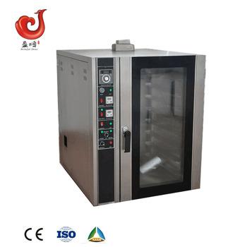 Patisserie Equipment\/bakery Equipment - Buy Patisserie Equipment,Patisserie Equipment,Patisserie