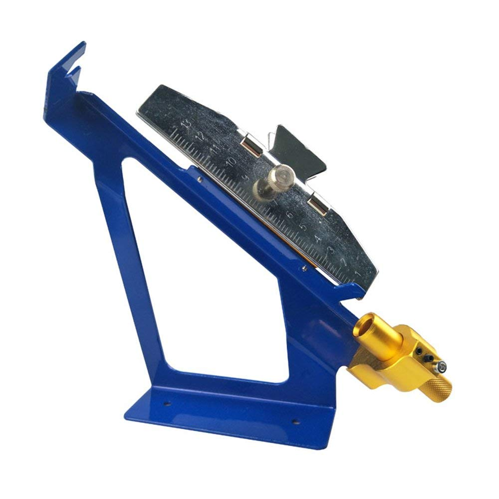 Cheap Jig For Machine, find Jig For Machine deals on line at