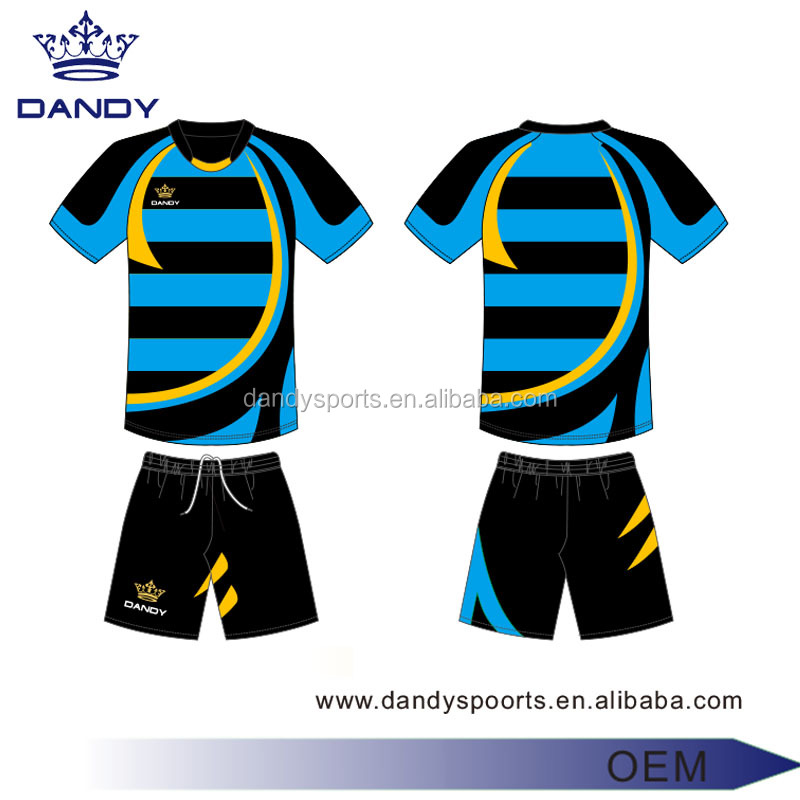 18643bebc China Design Your Own Soccer Jersey