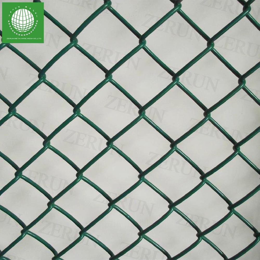 Garden Fencing Malaysia Wholesale, Garden Fence Suppliers - Alibaba