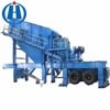 hot selling products Manufacturer brick crushing machine factory price