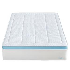 Massage Prices of Arpico Memory Foam Pocket Coil Spring Mattress