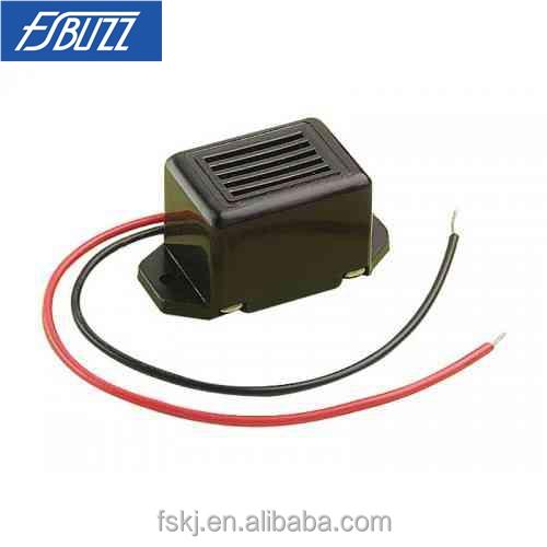 100 Widerstand 2,8KOhm MF0207 Metallfilm resistors 2,8K 0,6W