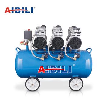 Best Car Wash Pump Barber Shop High Pressure Multi Power Air Compressor For Painting Buy Air Compressor For Painting Product On Alibaba Com