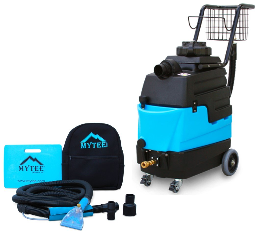Cheap Upholstery Cleaning Machine Find Upholstery Cleaning Machine