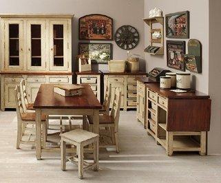 franz sische antike m bel buy product on. Black Bedroom Furniture Sets. Home Design Ideas