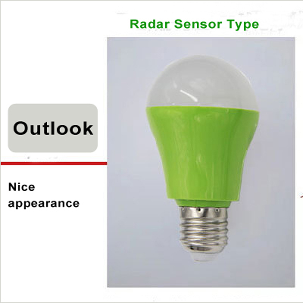 Led Electric Bulb, Led Electric Bulb Suppliers and Manufacturers at ...