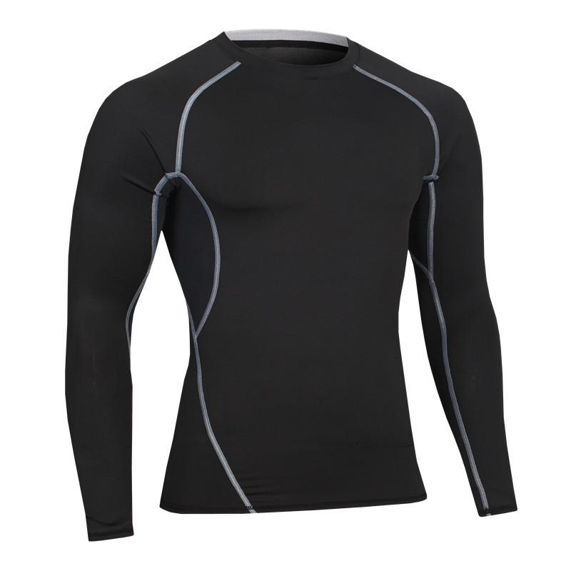 Men's Quick Dry T Shirts 15