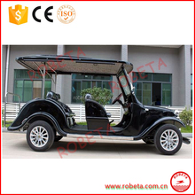 6 Seater 4 Wheel 12v car electric kettle/China manufacture used electric golf car/Whatsapp: 0086-18137714100