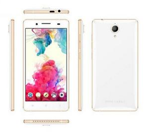 5 0 inch Screen Quad Core Android 5 1 Unlocked 4G Smartphone C100