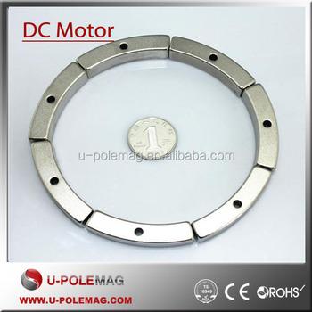10kw Synchronous Motor Permanent Magnet Motors Buy Permanent Magnet Synchronous Motor