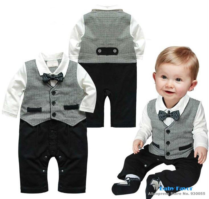 6d69ee740 Сlassic dresses blog: Baby boy dress clothing