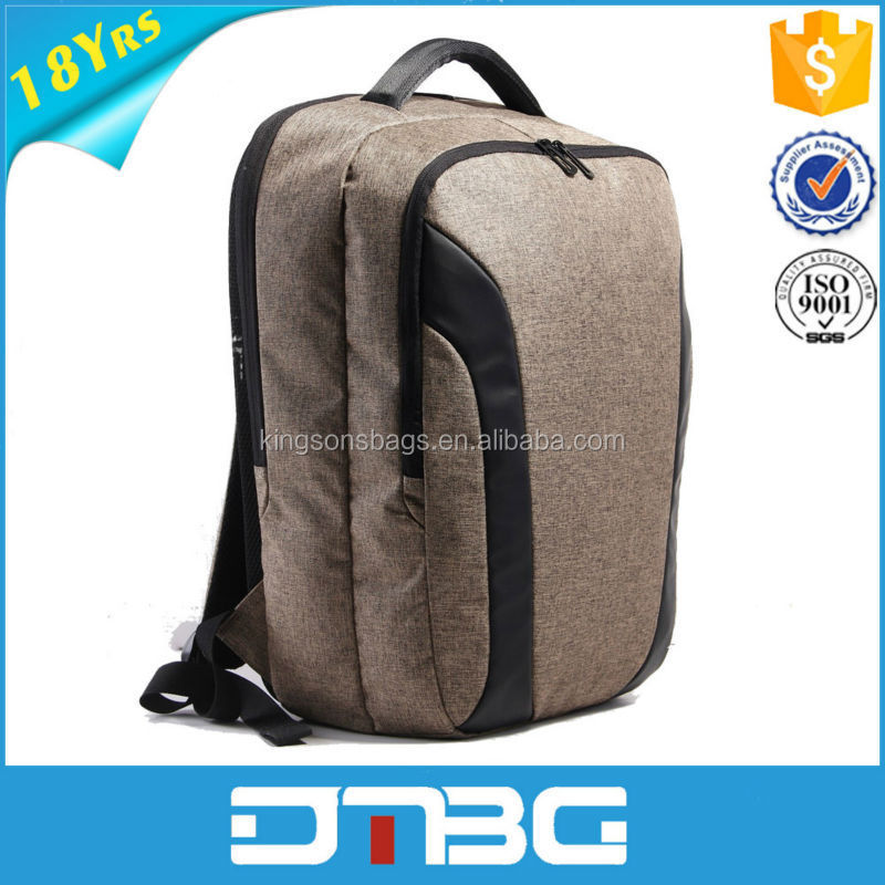 wholesale backpack,backpack with folding chair,canvas backpack