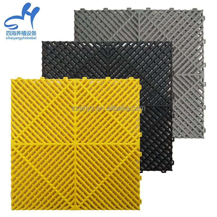 Checker Plate Floor Tiles Checker Plate Floor Tiles Suppliers And