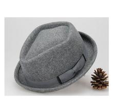 Custom Trilby Hats 6c048189699