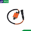 Hot Sale CNC Racing Ignition Coil for YAMAHA FZ16
