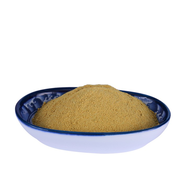 MIX EDTA 2 microelement for plant Chelated Mixture EDTA2