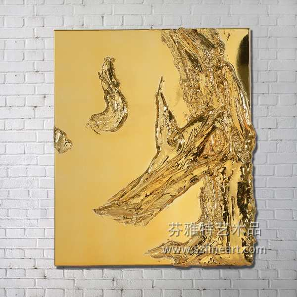 Amazing Wholesale Metal Wall Art Motif - Wall Art Collections ...