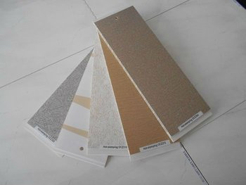 Types Of False Ceiling Boards Pvc Shower Ceiling Vinyl
