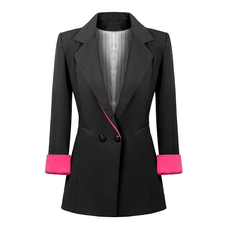Shop for long black blazer womens online at Target. Free shipping on purchases over $35 and save 5% every day with your Target REDcard.