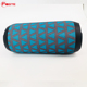 Christmas Gifts Fabric Outdoor Loud Tws Connected Subwoofer Multimedia Dj Bluetooth Hifi Wireless Speaker