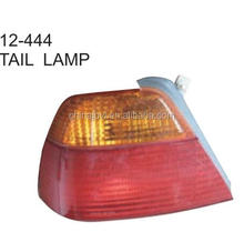 High quality car accessories TAIL LAMP For Toyota SPRINTER 1996-1998