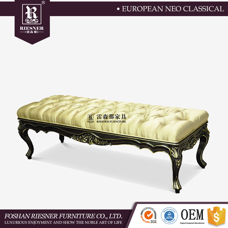 Catálogo de fabricantes de Muebles Turcos Dormitorios de alta ...