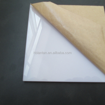 100% High quality material clear cast acrylic sheet flexible price