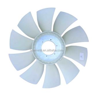 Small plastic fan blade e320d 6holes 10blades buy small for Plastic fan blades for electric motors