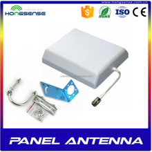 [Strong Signal] 120cm internet antenna satellite For 3G/4G/Wifi/GSM MHz System