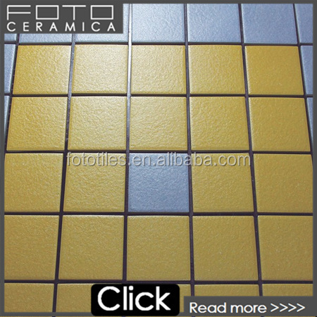 Excellent 12X12 Cork Floor Tiles Big 12X24 Ceramic Tile Patterns Flat 13X13 Floor Tile 18X18 Floor Tile Patterns Old 2 X 4 Subway Tile Soft24 X 48 Ceiling Tiles Square 150x150 Exterior Wall Outdoor Floor Plaza Ceramic Tiles ..