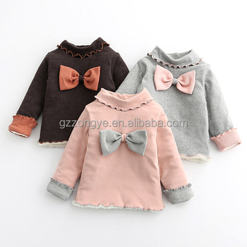 winter clothes for girls winter garments
