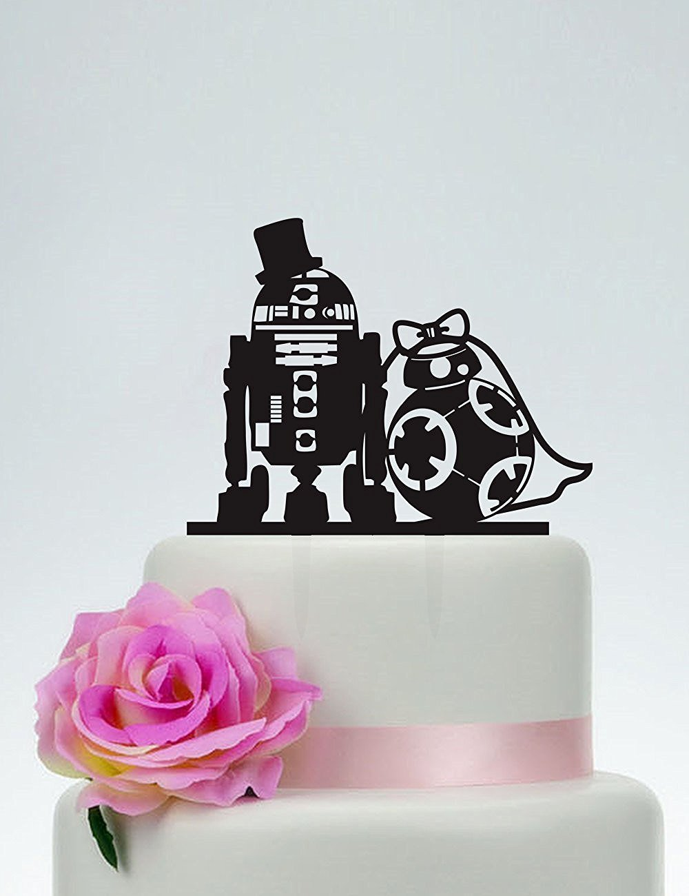 Cheap Star Wars Cake Decorations, find Star Wars Cake Decorations ...