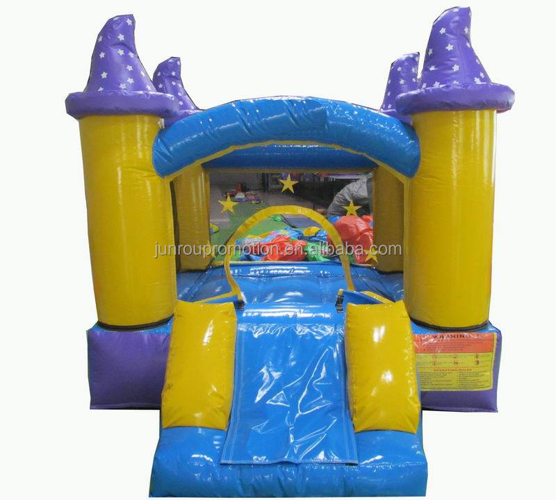 Kids inflatable toys/inflatable bouncer hot sales BO-03