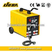 Tig Ac/dc Aluminium 200 Welding Machine