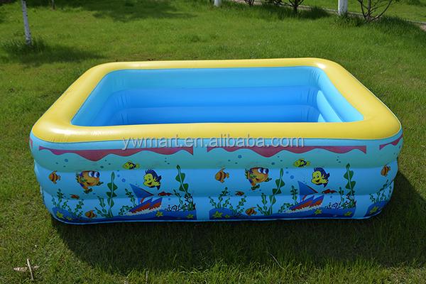 best selling crian as pl stico piscina pl stico r gido infl vel piscina para crian as piscinas. Black Bedroom Furniture Sets. Home Design Ideas