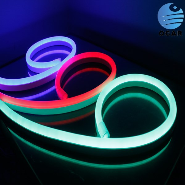 Alibaba Malaysia Ultra-thin 12v 24v Led Neon Rope Light,Flexible ...