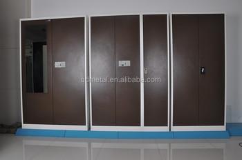 Best Selling Bedroom Wardrobe Designs/Cheap Wardrobe Closet/Bedroom Almirah  Designs Electronic Locks