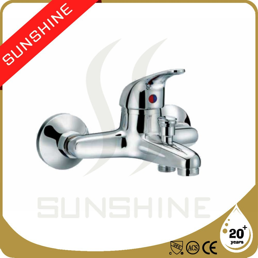 Bath Shower Mixer Tap Prices, Bath Shower Mixer Tap Prices Suppliers ...