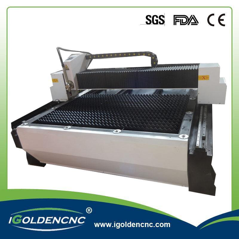 moulding cutter machine