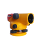 Good Quality High Accuracy Auto Level Instrument Self Leveling Laser Level
