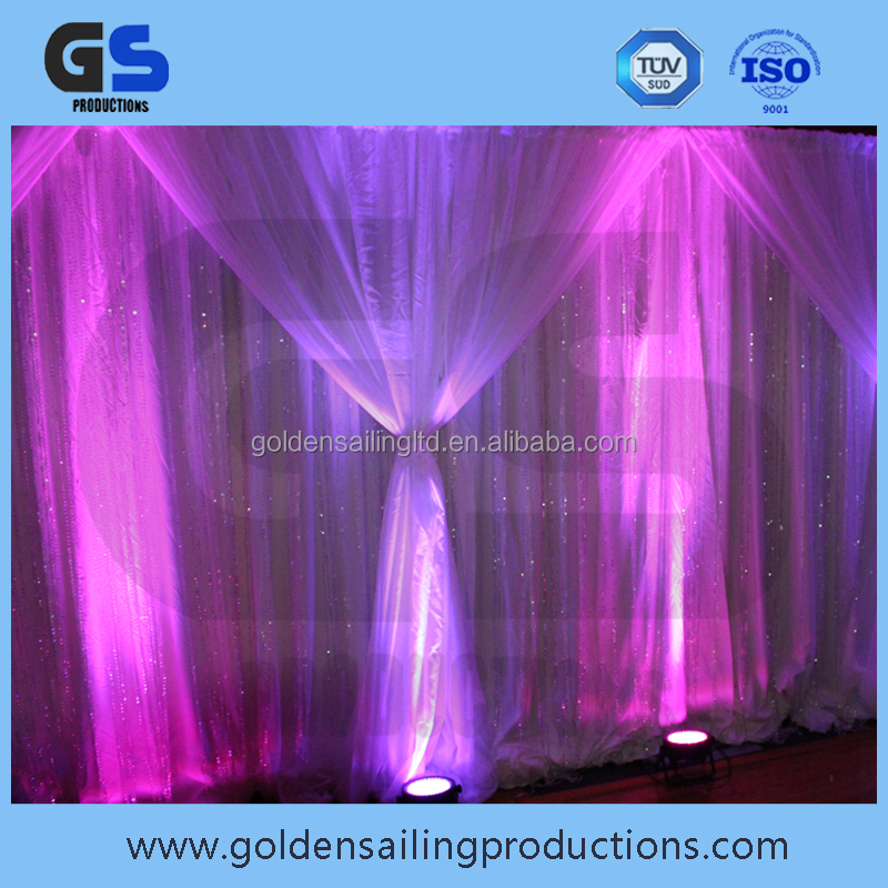 alibaba manufacturers drapes showroom pipe system at innovative com used and systems aluminum drape suppliers