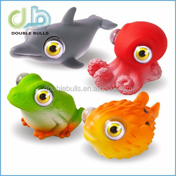 Image Gallery squishy animals