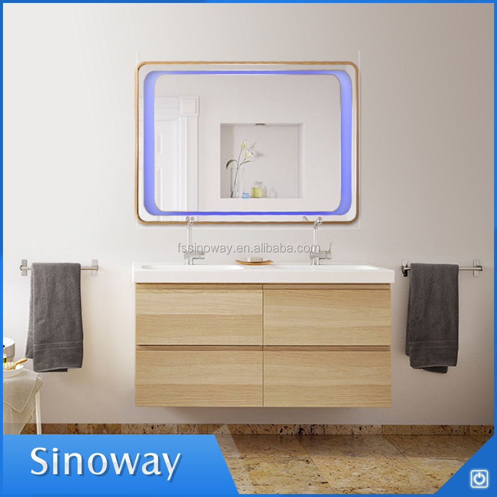 5 star hotel furniture smart decorative star round rectangle 5 star hotel furniture smart decorative star round rectangle shaped wall mounted dressing mirror with led amipublicfo Image collections