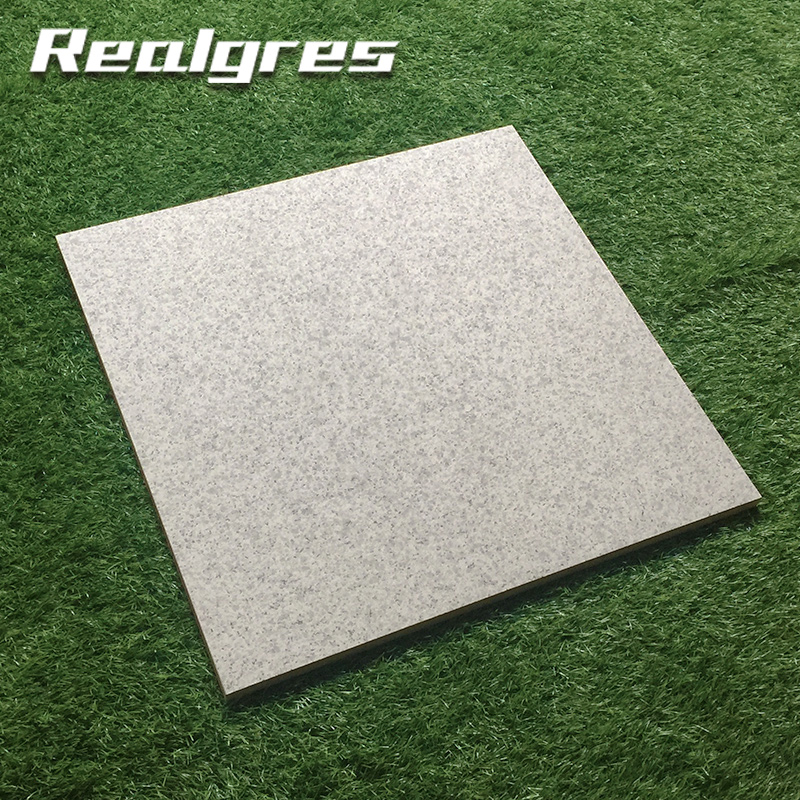 Excellent Floor Tiles Car Porch, Floor Tiles Car Porch Suppliers and  ZS67