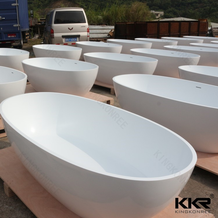 Soaking Small Bathtub, Soaking Small Bathtub Suppliers and ...
