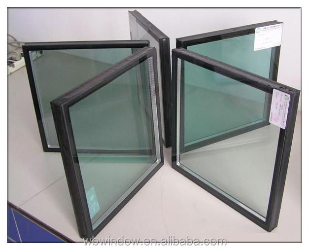 Ventana De Pvc Estilo De Europa Ventana Corredera Con Arco: Rejillas De Plástico De Pvc Ventanas De Arco, Arco