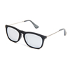 Magnetic Clip-on Polarized Sunglasses Clip-on Polarized Sunglasses Lens For Outdoor Sports Eyeglasses Wearers